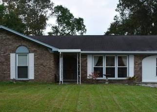 Pre Ejecución Hipotecaria en North Charleston 29418 ANDREAS WAY - Identificador: 1296677362