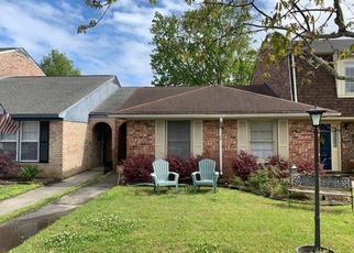 Pre Ejecución Hipotecaria en North Charleston 29418 BRIARSTONE CT - Identificador: 1296679557