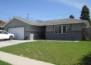 Pre Ejecución Hipotecaria en Carson 90746 COLBECK AVE - Identificador: 1296757516