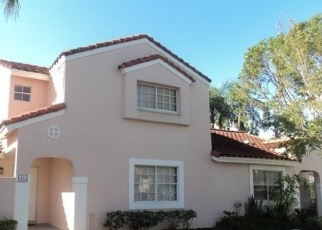 Pre Ejecución Hipotecaria en Fort Lauderdale 33326 SPRINGSIDE DR - Identificador: 1296871831