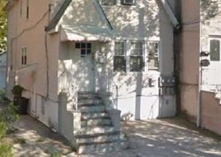 Pre Ejecución Hipotecaria en Bronx 10469 FISH AVE - Identificador: 1296921760