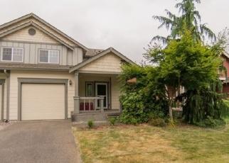 Pre Ejecución Hipotecaria en Tacoma 98424 PARK ST E - Identificador: 1297304990
