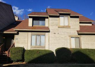 Pre Ejecución Hipotecaria en Newport News 23603 INLAND VIEW DR - Identificador: 1297386443