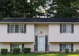 Pre Ejecución Hipotecaria en Richmond 23231 BULL RUN DR - Identificador: 1297448642