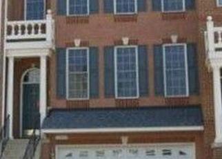 Pre Ejecución Hipotecaria en Chantilly 20152 LYON TER - Identificador: 1297470988