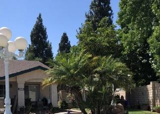 Pre Ejecución Hipotecaria en Camarillo 93010 WALKER AVE - Identificador: 1297514779