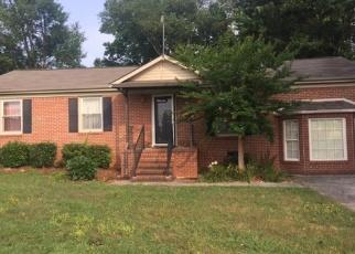 Pre Ejecución Hipotecaria en Dayton 37321 BALLARD ST - Identificador: 1297560315