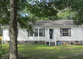 Pre Ejecución Hipotecaria en Conway 29527 PEARL ST - Identificador: 1297903694