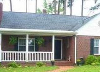 Pre Ejecución Hipotecaria en Conway 29526 BUSBEE ST - Identificador: 1297957117