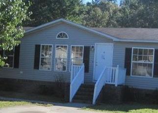 Pre Ejecución Hipotecaria en Conway 29526 BRIDGEWATER DR - Identificador: 1297988668