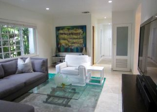Pre Ejecución Hipotecaria en Miami 33150 NW 87TH ST - Identificador: 129889680