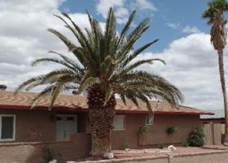 Pre Ejecución Hipotecaria en Bullhead City 86442 SAN JUAN CT - Identificador: 1299197470