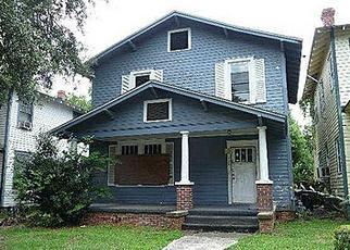 Pre Ejecución Hipotecaria en Savannah 31401 E DUFFY ST - Identificador: 1299966997