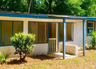Pre Ejecución Hipotecaria en Fernandina Beach 32034 JULIA ST - Identificador: 1300090495
