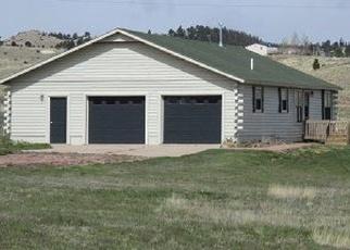 Pre Ejecución Hipotecaria en Westcliffe 81252 COUNTY ROAD 329 - Identificador: 1300207887