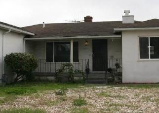 Pre Ejecución Hipotecaria en San Leandro 94577 ELSIE AVE - Identificador: 1300395321