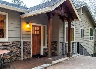 Pre Ejecución Hipotecaria en Penn Valley 95946 BLUE TEAL LOOP - Identificador: 1300432107