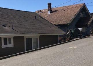 Pre Ejecución Hipotecaria en Ketchikan 99901 WATER ST - Identificador: 1300709798