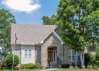 Pre Ejecución Hipotecaria en Springville 35146 PATS WAY - Identificador: 1300756660