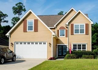 Pre Ejecución Hipotecaria en Gulf Shores 36542 MADISON DR - Identificador: 1300783368