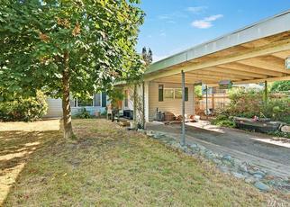 Pre Ejecución Hipotecaria en Lakewood 98499 87TH ST SW - Identificador: 1300955491
