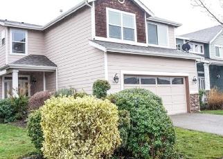 Pre Ejecución Hipotecaria en Tacoma 98424 69TH AVENUE CT E - Identificador: 1300971705