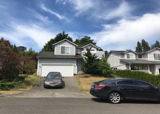Pre Ejecución Hipotecaria en Tacoma 98422 37TH AVE NE - Identificador: 1300976517