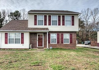 Pre Ejecución Hipotecaria en Richmond 23231 BROMBY ST - Identificador: 1301078120
