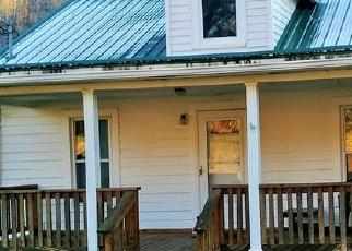 Pre Ejecución Hipotecaria en North Tazewell 24630 RIVERSIDE DR - Identificador: 1301096973