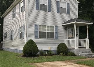 Pre Ejecución Hipotecaria en Hampton 23663 WOODLAND RD - Identificador: 1301217852