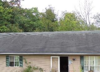 Pre Ejecución Hipotecaria en Staffordsville 24167 STAFFORDSVILLE HILL RD - Identificador: 1301221340