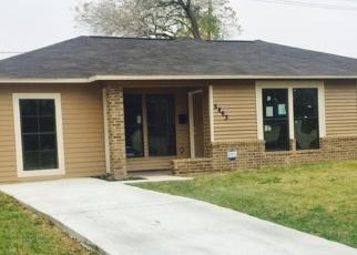 Pre Ejecución Hipotecaria en Houston 77033 BELCREST ST - Identificador: 1301351419