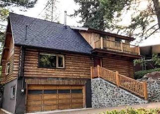 Pre Ejecución Hipotecaria en Corvallis 97330 NW GARFIELD AVE - Identificador: 1303021867