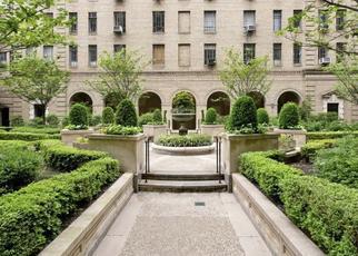Pre Ejecución Hipotecaria en New York 10019 W 56TH ST - Identificador: 1303336768