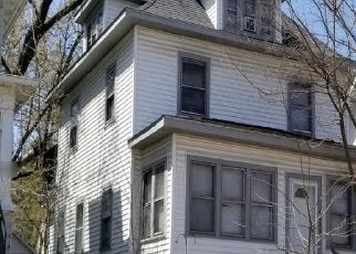 Pre Ejecución Hipotecaria en Minneapolis 55409 BLAISDELL AVE - Identificador: 1303678825