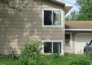 Pre Ejecución Hipotecaria en Richmond 56368 ELM AVE SW - Identificador: 1303689771