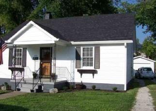 Pre Ejecución Hipotecaria en Elizabethtown 42701 HAWKINS DR - Identificador: 1304323967