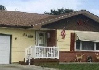 Pre Ejecución Hipotecaria en Gorham 67640 CHICAGO ST - Identificador: 1304378703