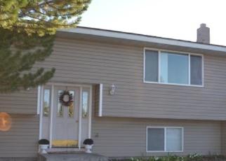 Pre Ejecución Hipotecaria en Blackfoot 83221 JEWEL ST - Identificador: 1304646296