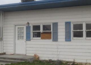 Pre Ejecución Hipotecaria en Blackfoot 83221 HORROCKS DR - Identificador: 1304651109