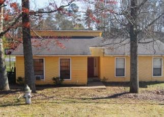 Pre Ejecución Hipotecaria en Snellville 30078 ROSEDALE RD - Identificador: 1304825429