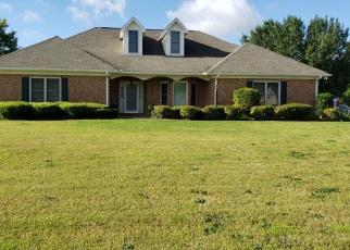 Pre Ejecución Hipotecaria en Jonesboro 30236 ROLLING VIEW DR - Identificador: 1305000172