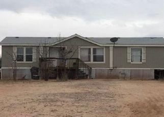 Pre Ejecución Hipotecaria en Cochise 85606 W RICHLAND WAY - Identificador: 1305460944