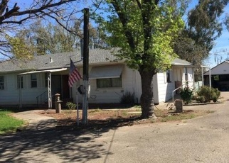 Pre Ejecución Hipotecaria en Live Oak 95953 TOWNSHIP RD - Identificador: 1305540194