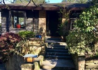 Pre Ejecución Hipotecaria en Orinda 94563 BERKELEY AVE - Identificador: 1305556411