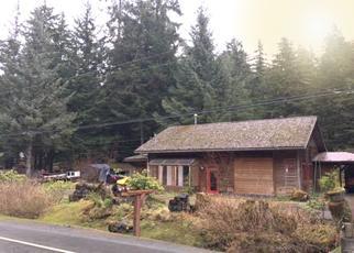 Pre Ejecución Hipotecaria en Juneau 99801 FRITZ COVE RD - Identificador: 1306050449