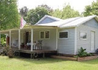 Pre Ejecución Hipotecaria en Parrish 35580 JOE KEY RD - Identificador: 1306064458