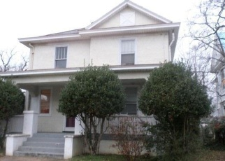 Pre Ejecución Hipotecaria en Lynchburg 24503 EASTON AVE - Identificador: 1306395117