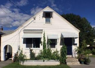 Pre Ejecución Hipotecaria en Schenectady 12308 AVENUE A - Identificador: 1306473977
