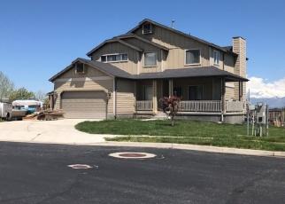 Pre Ejecución Hipotecaria en Saratoga Springs 84045 W KEY LARGO DR - Identificador: 1306495874
